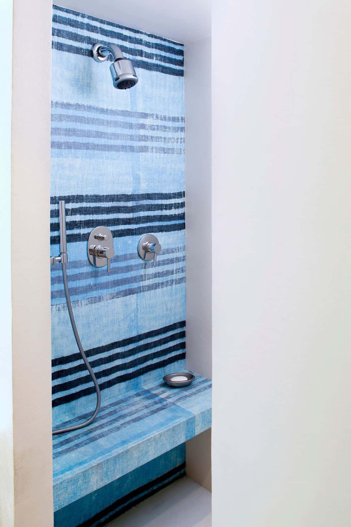 Duplex Parisien by Sarah Lavoine (29)
