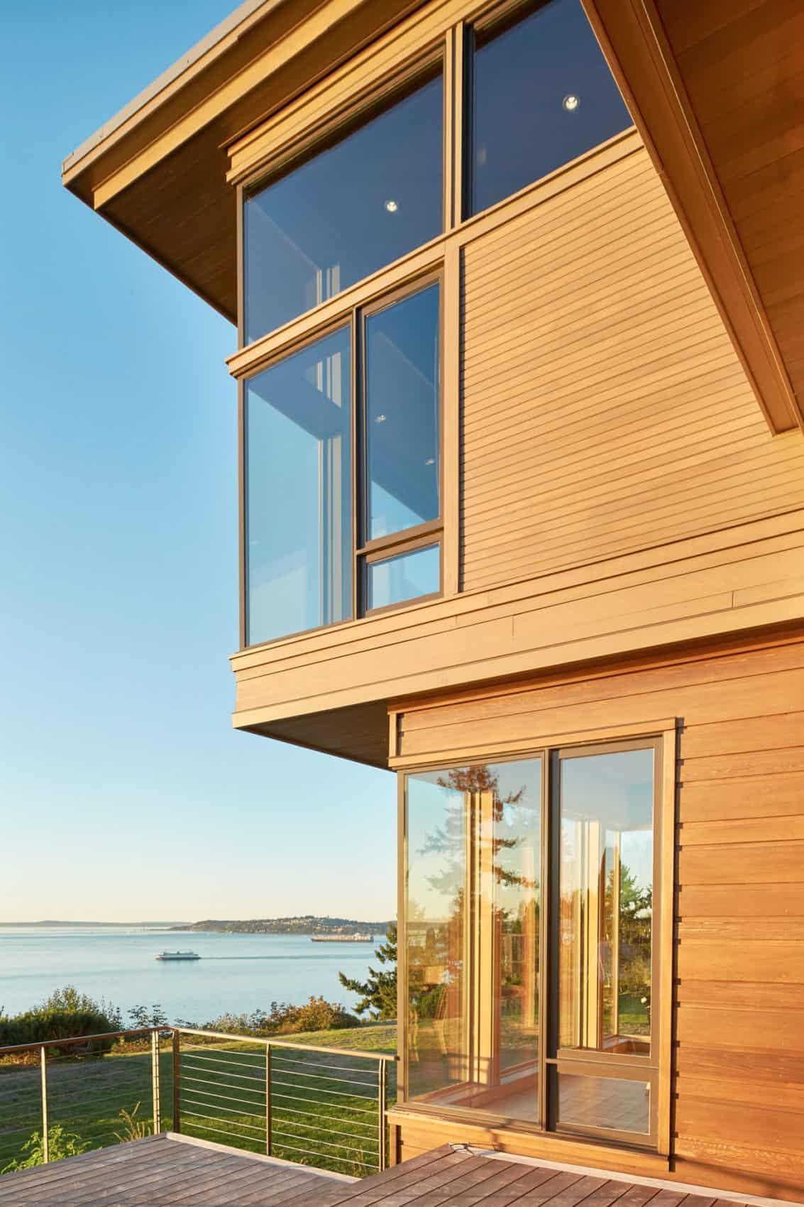 Elliot Bay House by FINNE Architects (2)