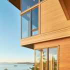Elliot Bay House by FINNE Architects (2)