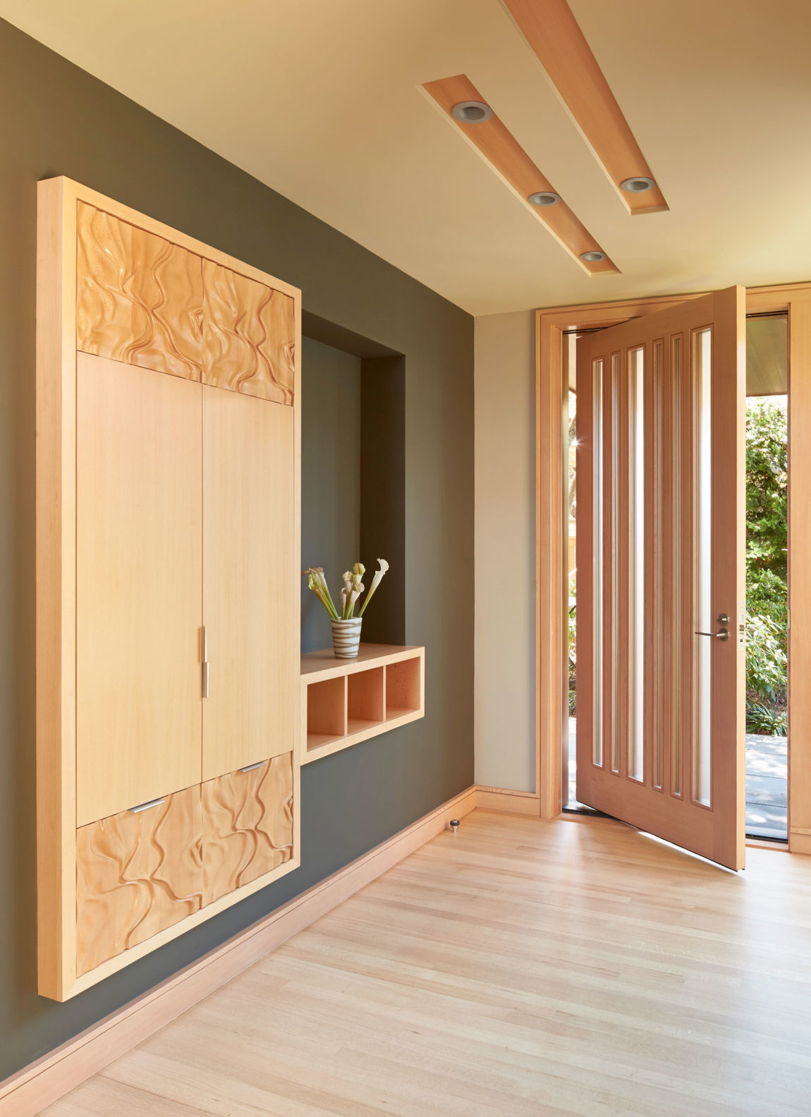 Elliot Bay House by FINNE Architects (3)