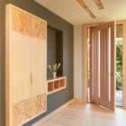 Elliot Bay House by FINNE Architects (3)