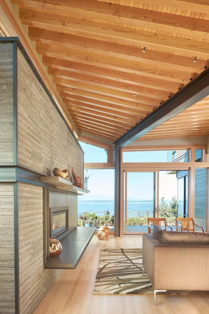 Elliot Bay House by FINNE Architects (4)
