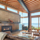 Elliot Bay House by FINNE Architects (5)