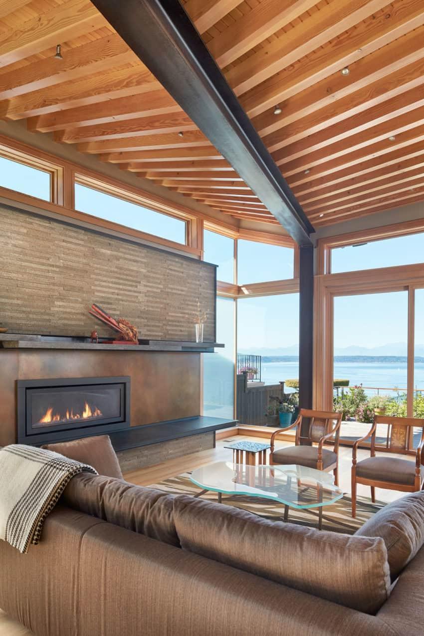 Elliot Bay House by FINNE Architects (5)