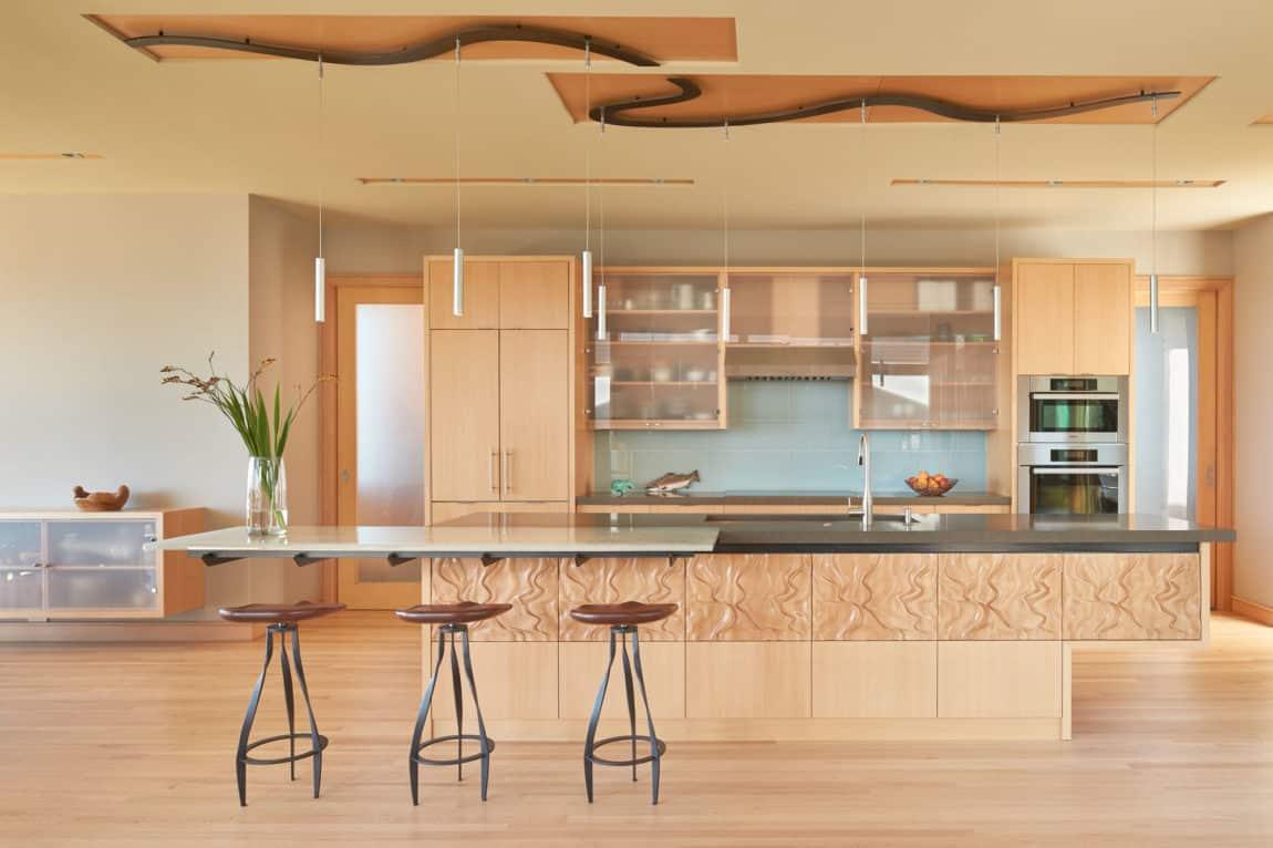 Elliot Bay House by FINNE Architects (7)