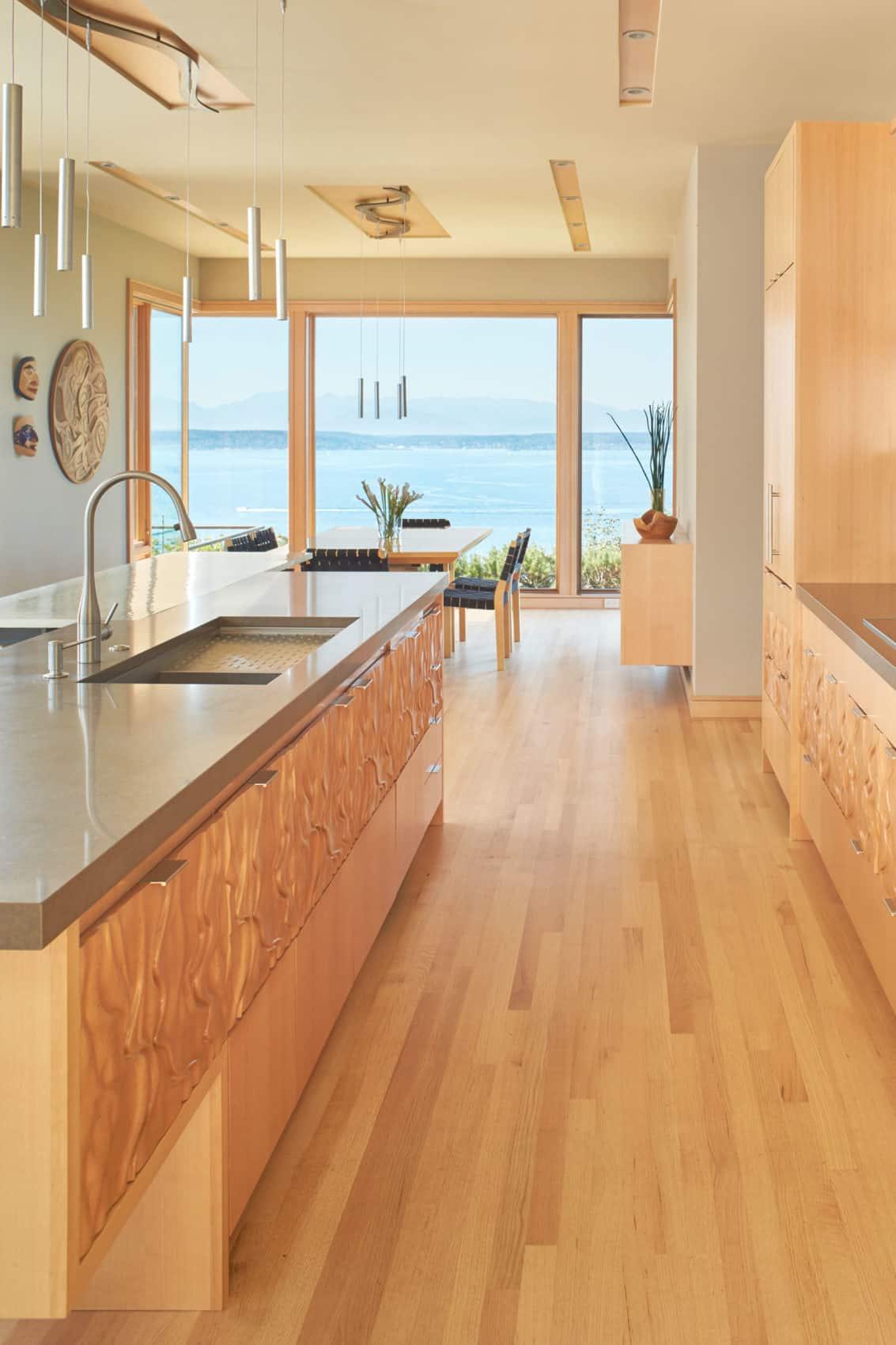 Elliot Bay House by FINNE Architects (8)