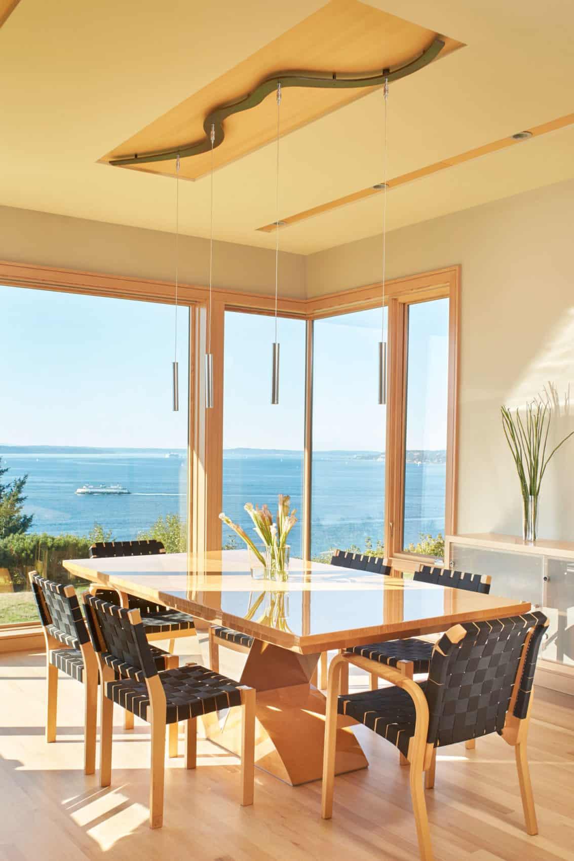 Elliot Bay House by FINNE Architects (10)