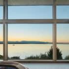 Elliot Bay House by FINNE Architects (14)