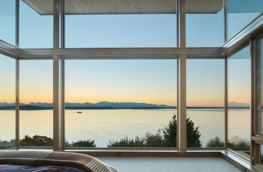 Elliot Bay House by FINNE Architects (14)