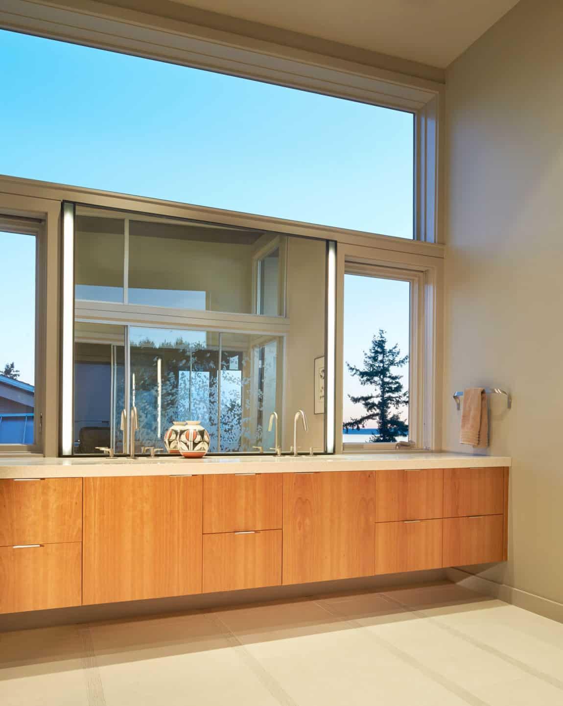 Elliot Bay House by FINNE Architects (15)