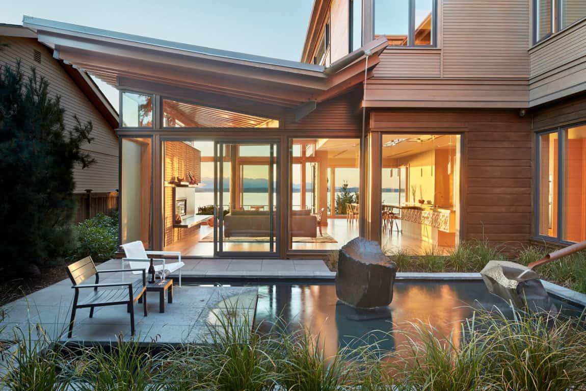 Elliot Bay House by FINNE Architects (17)