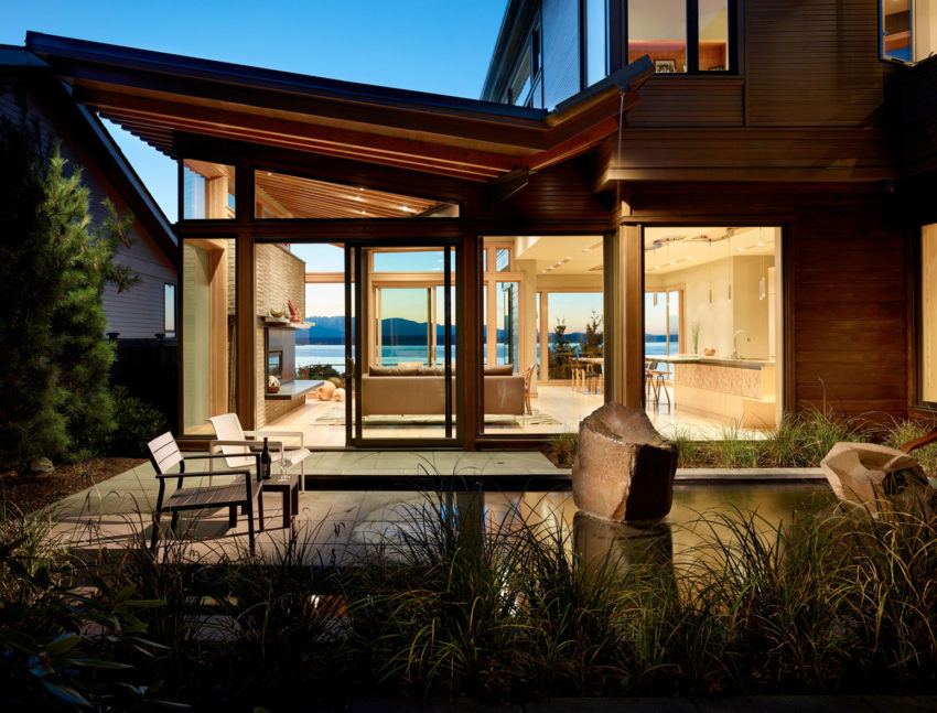 Elliot Bay House by FINNE Architects (18)