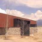 Evans House by A4estudio (3)