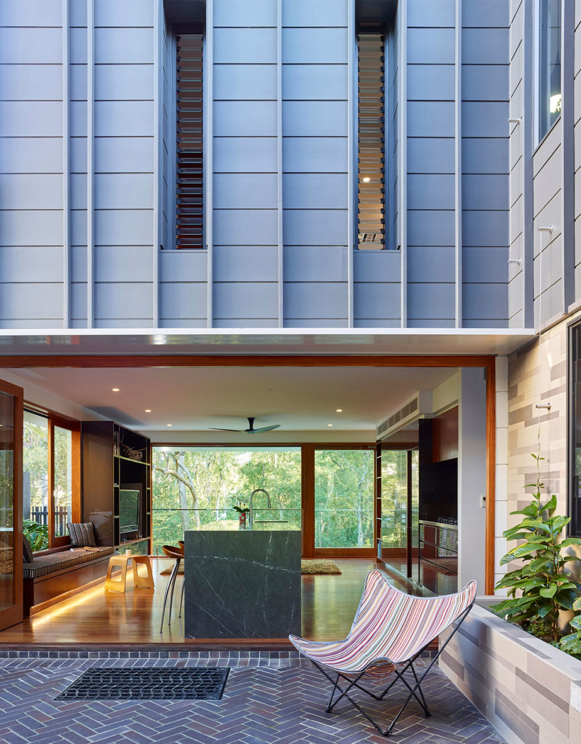 Fifth Avenue by O'Neill Architecture (5)