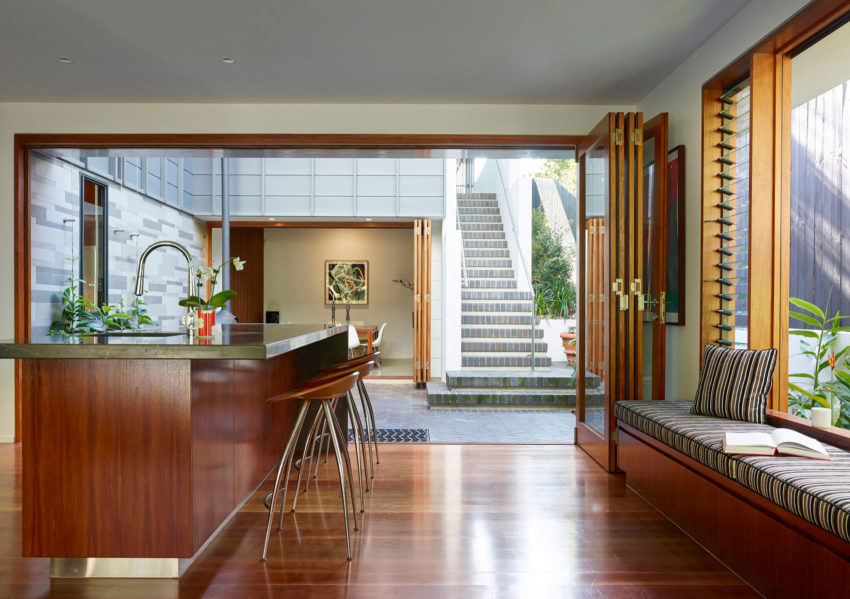 Fifth Avenue by O'Neill Architecture (8)