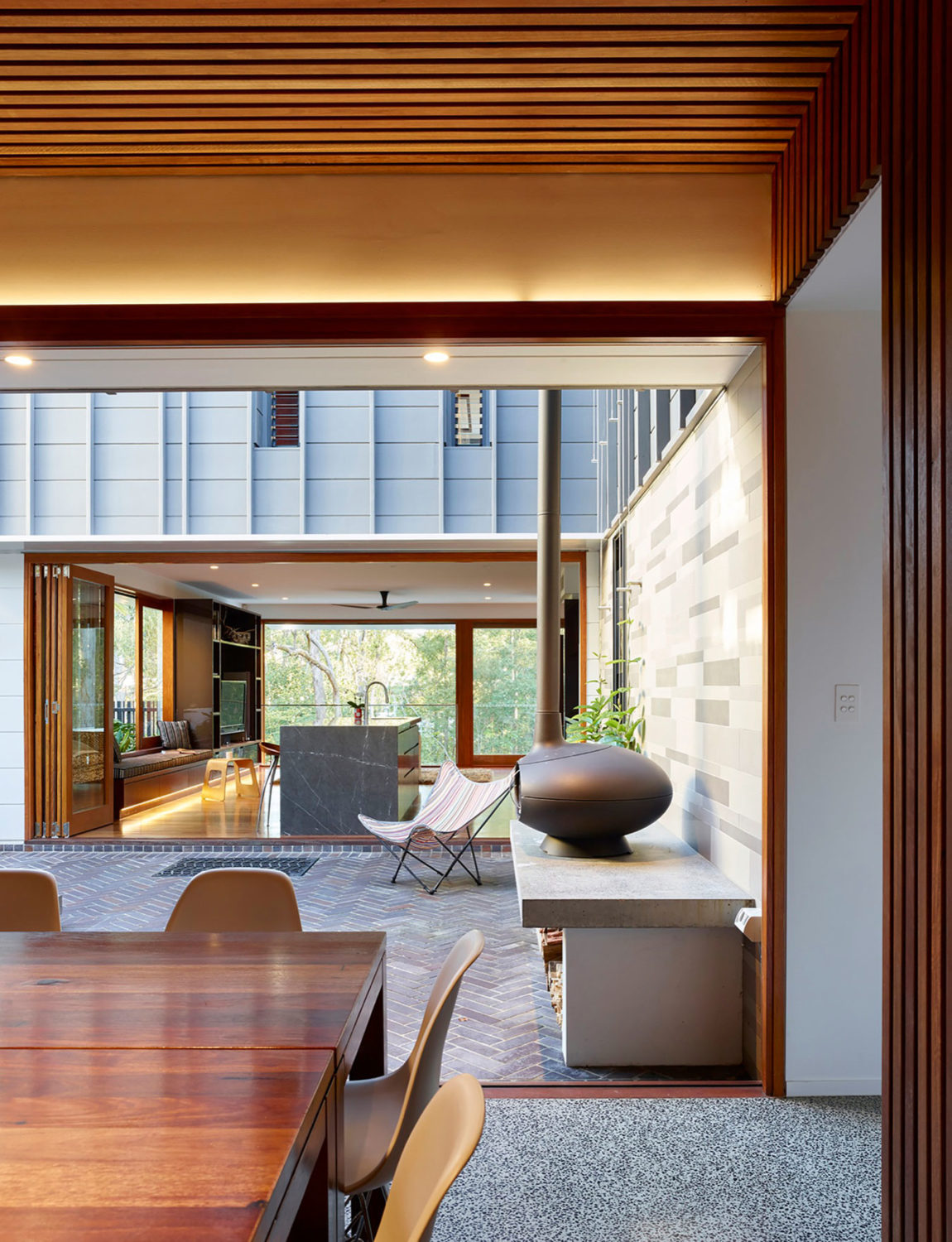 Fifth Avenue by O'Neill Architecture (9)