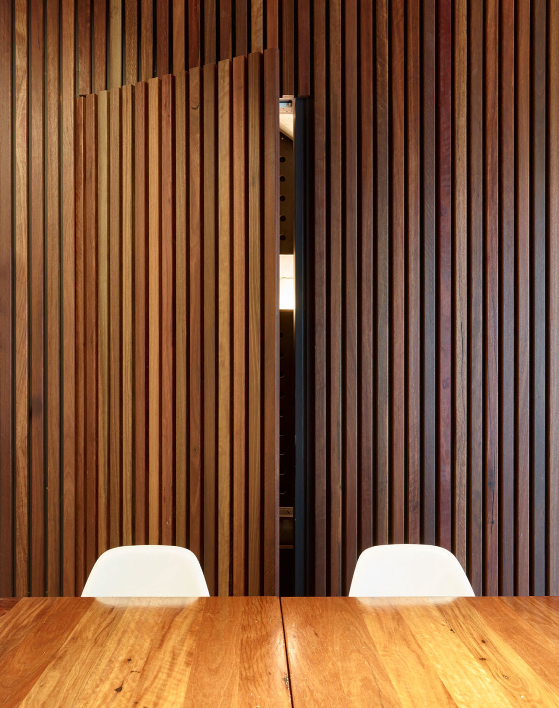 Fifth Avenue by O'Neill Architecture (10)