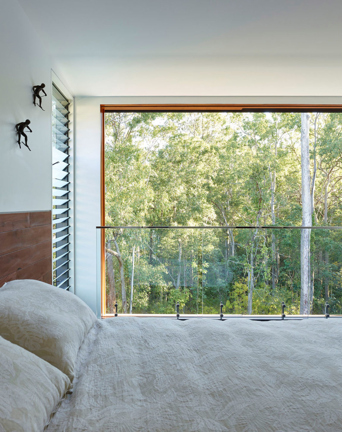 Fifth Avenue by O'Neill Architecture (11)