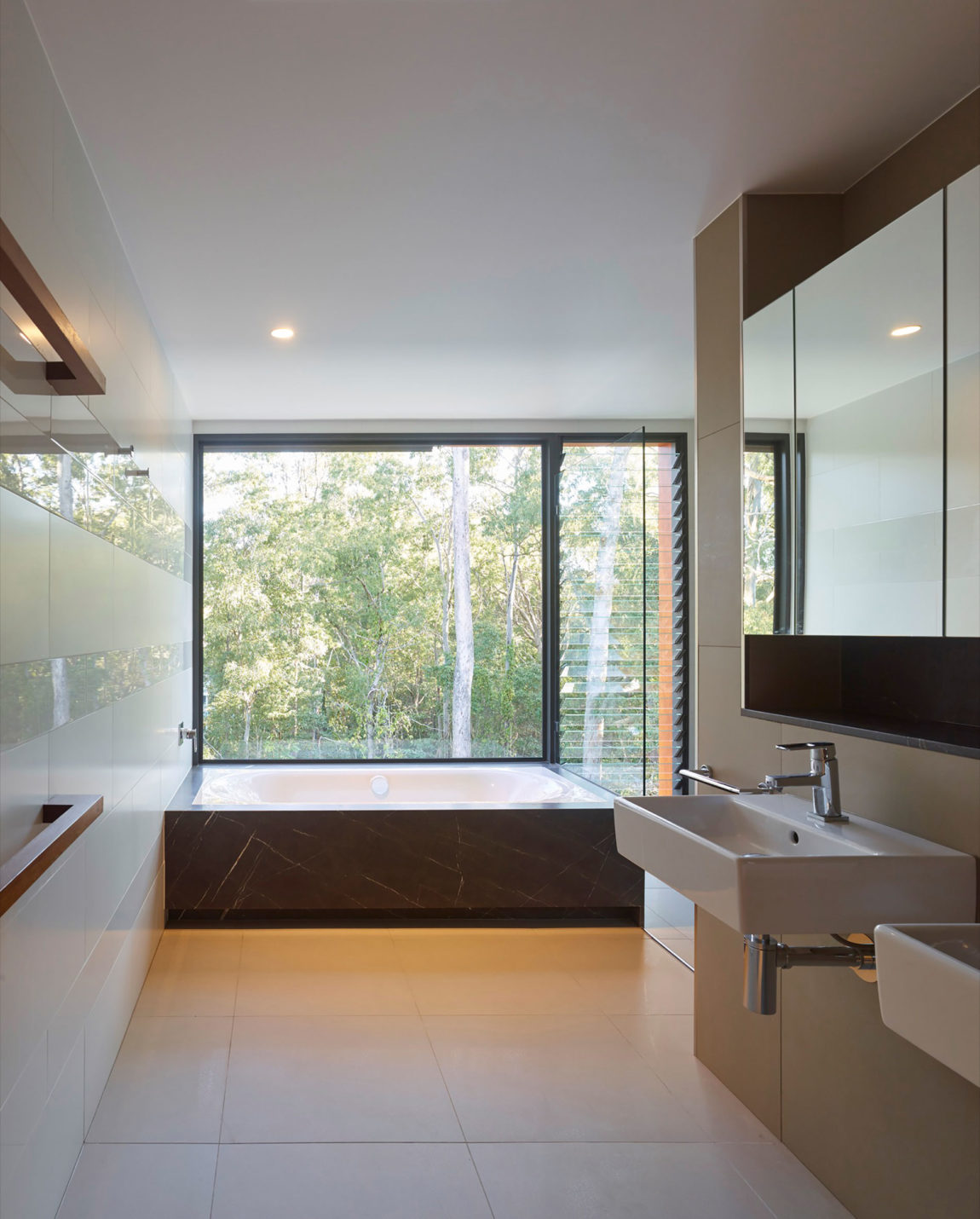 Fifth Avenue by O'Neill Architecture (12)