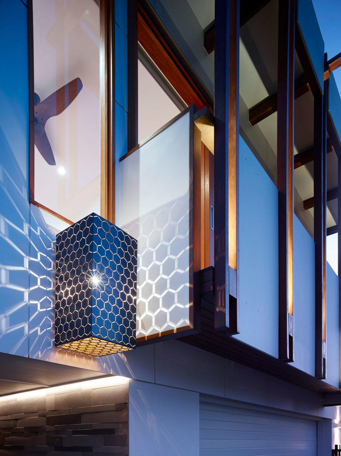 Fifth Avenue by O'Neill Architecture (14)