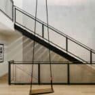 Fitty Wun by Feldman Architecture (6)