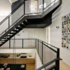 Fitty Wun by Feldman Architecture (7)