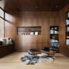 Fitty Wun by Feldman Architecture (9)