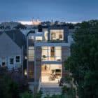 Fitty Wun by Feldman Architecture (10)
