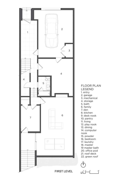 Fitty Wun by Feldman Architecture (11)