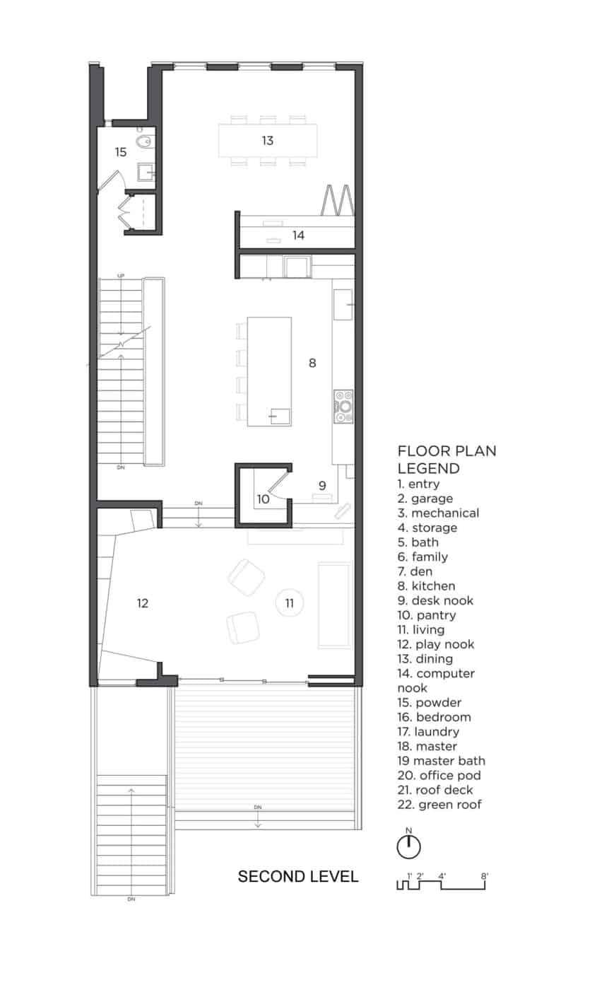 Fitty Wun by Feldman Architecture (12)
