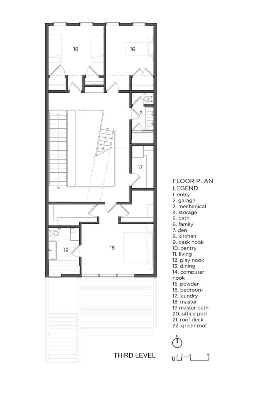 Fitty Wun by Feldman Architecture (13)