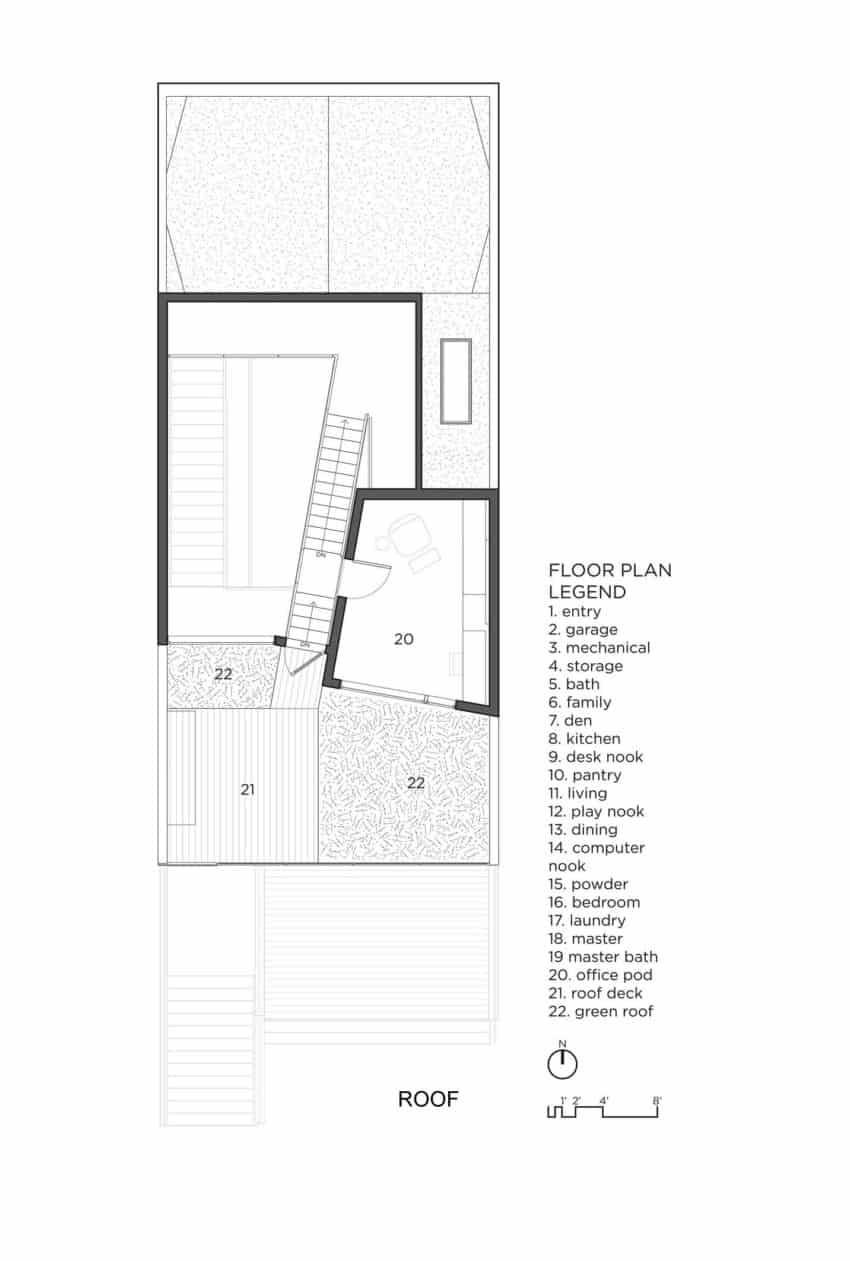 Fitty Wun by Feldman Architecture (14)