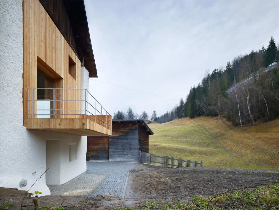 Florins 114 by Philipp Baumhauer Architects (4)