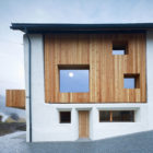 Florins 114 by Philipp Baumhauer Architects (6)