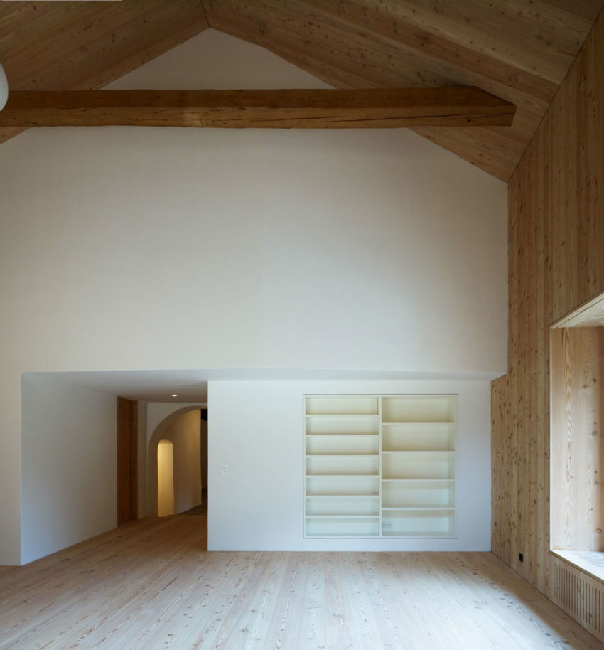 Florins 114 by Philipp Baumhauer Architects (8)