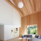 Florins 114 by Philipp Baumhauer Architects (12)