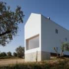 Fonte Boa House by João Mendes Ribeiro (7)