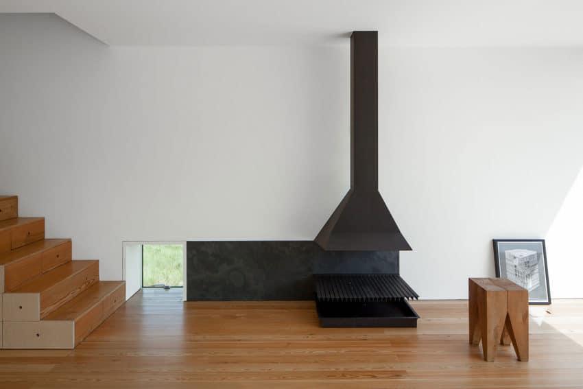 Fonte Boa House by João Mendes Ribeiro (17)