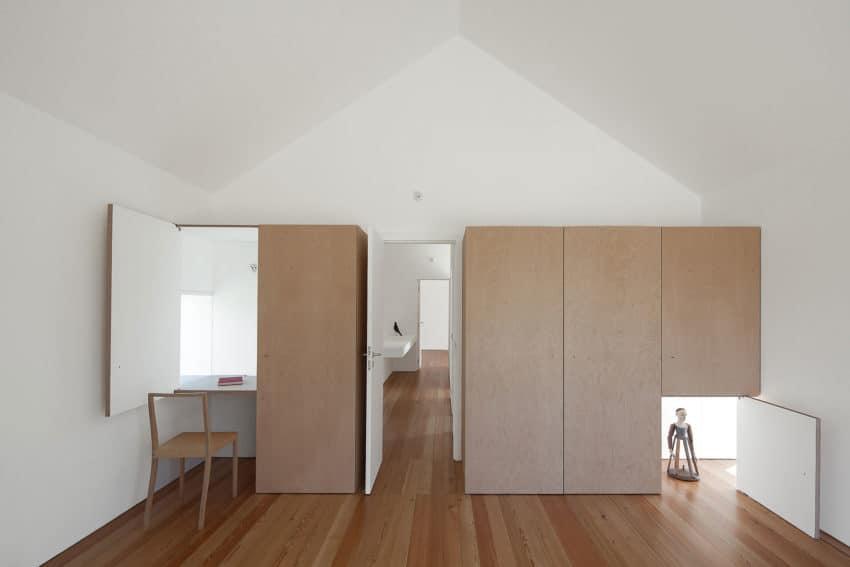 Fonte Boa House by João Mendes Ribeiro (28)