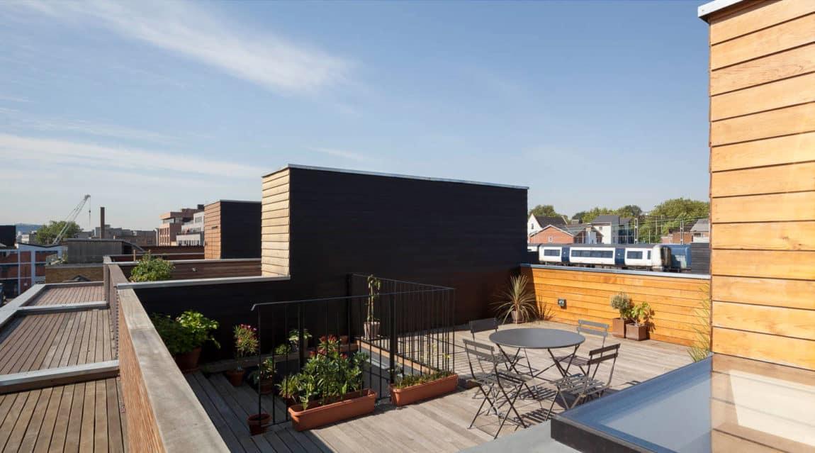 Gransden Avenue by Scenario Architecture (1)