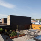 Gransden Avenue by Scenario Architecture (1)