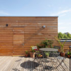 Gransden Avenue by Scenario Architecture (2)