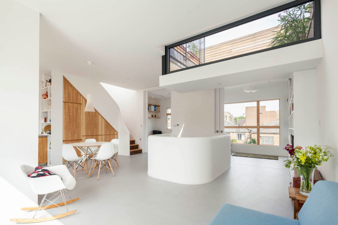 Gransden Avenue by Scenario Architecture (4)