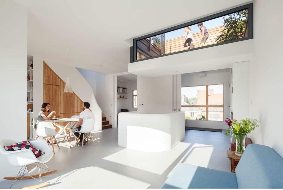 Gransden Avenue by Scenario Architecture (5)