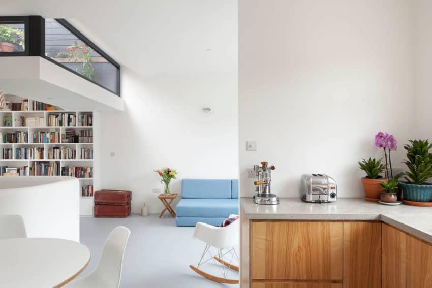 Gransden Avenue by Scenario Architecture (7)