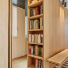 House AB by Built Architecture (7)