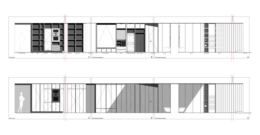 House AB by Built Architecture (19)