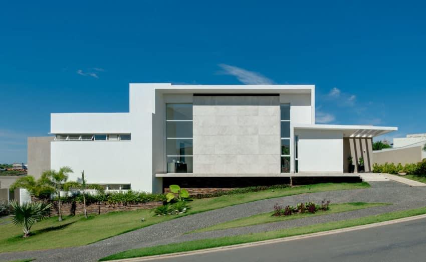House Araguaia OM by Dayala + Rafael Estúdio (1)
