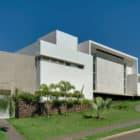House Araguaia OM by Dayala + Rafael Estúdio (2)
