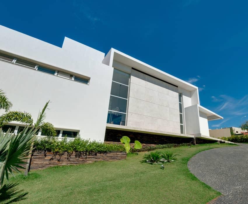 House Araguaia OM by Dayala + Rafael Estúdio (3)